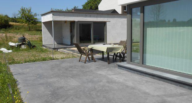 Betonwerk-gepolierde-beton-DSCN0225