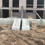 Bogaarden betonnen prefab trap niveauverschil oplossen_3004 - Massaert bvba