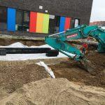 aanleg infiltratiekratten Sint-Pieters-Leeuw verkaveling_4040 2 - Massaert bvba