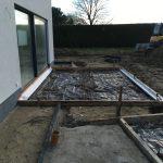 bekisting gepolierd beton aanleg staptegels Dilbeek.JPG_1766 - Massaert bvba