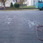 oprit replica tegels helling Dilbeek_1007 - Massaert bvba