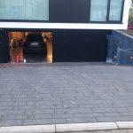 oprit replica tegels helling Dilbeek_1008 - Massaert bvba