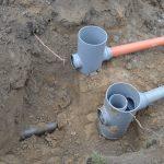 project gescheiden riolering afvoer RWA DWA Dilbeek regenwaterput_0585 - Massaert bvba