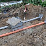 project gescheiden riolering afvoer RWA DWA Dilbeek regenwaterput_0590 - Massaert bvba
