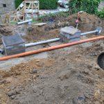 project gescheiden riolering afvoer RWA DWA Dilbeek regenwaterput_0591 - Massaert bvba