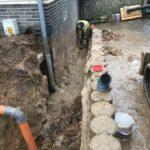 Gescheiden riolering Vlezenbeek-2019-12-27-09-28-13-5 - Massaert bvba