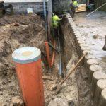Gescheiden riolering Vlezenbeek-2019-12-27-09-28-13-7 - Massaert bvba