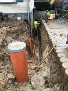 Gescheiden riolering Vlezenbeek-2019-12-27-09-28-13-7