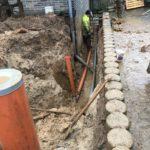 Gescheiden riolering Vlezenbeek-2019-12-27-09-28-13-8 - Massaert bvba
