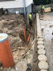 Gescheiden riolering Vlezenbeek-2019-12-27-09-28-13-8