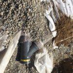 Melle rioleringswerken aanleg basisschool en turnzaal_mei 2020-3 - Massaert bvba