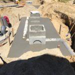 Melle rioleringswerken aanleg basisschool en turnzaal_mei 2020-30 - Massaert bvba