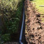 aanleg hemelwaterafvoer en drainage gescheiden riolering Dilbeek_1103 - Massaert bvba