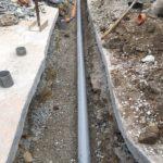 afkoppeling scheiden riolering Sint-Pieters-Leeuw 4 - Massaert bvba