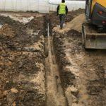 gescheiden riolering terras oprit polybeton Sint-Pieters-Leeuw_0646 - Massaert bvba