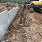gescheiden riolering terras oprit polybeton Sint-Pieters-Leeuw_0658 - Massaert bvba