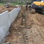 gescheiden riolering terras oprit polybeton Sint-Pieters-Leeuw_0659 - Massaert bvba