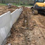 gescheiden riolering terras oprit polybeton Sint-Pieters-Leeuw_0660 - Massaert bvba